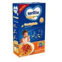MELLIN JUNIOR CONCHIGLIETTE Pasta per bambini e semolini