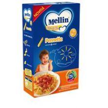 MELLIN JUNIOR PENNETTE 280G Pasta per bambini e semolini