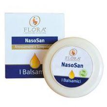 NASOSAN 10ML BIO-BDIH Altri prodotti per il naso
