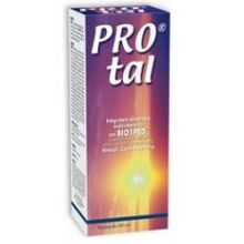 PROTAL VIT B 200ML Vitamina B