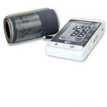 Sfigmomanometro Microlife Tecnologia Mam Pc Afib Misuratori di pressione e sfigmomanometri