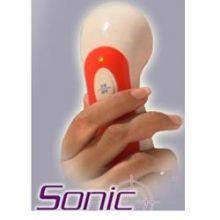 TESMED SONIC PER ESTETICA 1 PEZZO Elettrostimolatori