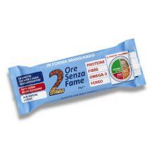 2 Ore Senza Fame Barretta 25G Alimenti sostitutivi