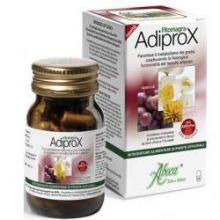 ADIPROX FITOMAGRA 50 OPERCOLI Altri alimenti