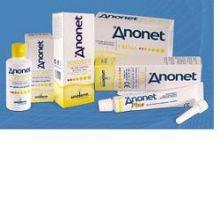 ANONET CREMA 50ML Prodotti per emorroidi