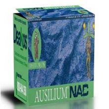 AUSILIUM NAC 14FL 10ML Per le vie urinarie