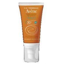 AVENE CREMA SOLARE CLEANANCE SPF30 50ML Creme solari corpo