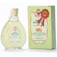 Acqua Melissa 50 ml Estratti vegetali