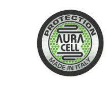 Auracell Aura Activator Altri prodotti