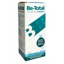 BETOTAL CLASSICO 200ML Vitamina B