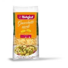 BIAGLUT GNOCCHETTI SARDI 500G Altri alimenti senza glutine