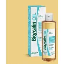 BIOSCALIN OIL SHAMPOO EXTRA DELICATO 200ML Shampoo capelli secchi e normali