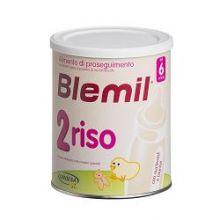 BLEMIL 2 RISO 400G Latte per bambini