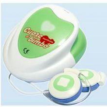 Cuore Di Bimbo Doppler Fetale Altri prodotti per bambini