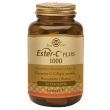 ESTER C PLUS 1000 90TAV Vitamina C