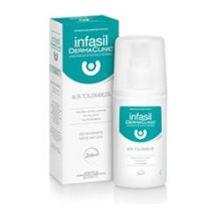 INFASIL DERMACLINIC AT DEOVAPO Deodoranti