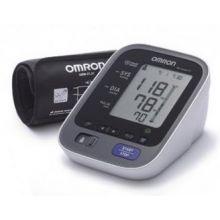 Omron Misuratore Di Pressione M6 Comfort 925022168 Misuratori di pressione e sfigmomanometri