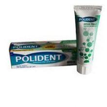 POLIDENT ULTRA FRESH 40G Prodotti per dentiere e protesi dentarie