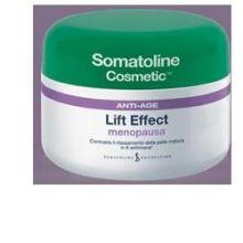 SOMATOLINE C LIFT EFF MENOPAUS Creme