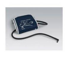 Tensoval Bracciale Ricambio M Ricambi misuratori di pressione