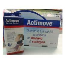 ACTIMOVE COLLARE CERVICALE S Collari cervicali