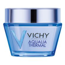 AQUALIA THERMAL LEGERE 50ML Creme viso idratanti
