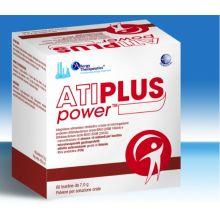 Atiplus Power 60 Buste Fermenti lattici