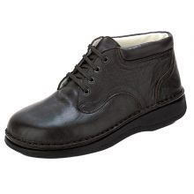 CALZATURA PLUTONE COLORE NERO MISURA 44 Altre calzature sanitarie