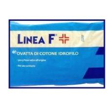 COTONE IDROFILO LINEA F 500G Altre medicazioni semplici