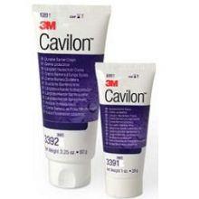 Cavilon Crema barriera 92 g Altri prodotti per stomia