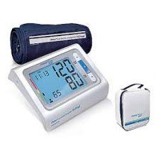 Clenny Cardio Easy Misuratori di pressione e sfigmomanometri