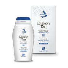 Diakon Tau Detergente Per Pelle Acneica 200 ml Brufoli e acne
