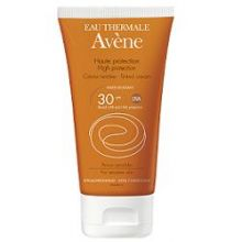 EAU THERMALE CREMA COLORATA SPF30 50ML Creme solari corpo