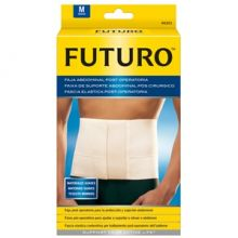 FUTURO FASCIA ELAST POST-OP M Fasce post operatorie