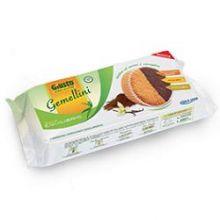 GEMELLINI LINEA EQUILIBRIO 180G Altri alimenti senza glutine