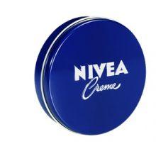 NIVEA CREME GRANDE 150ML Creme idratanti