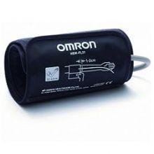OMRON BRACC INTELLYWRAP M6 Ricambi misuratori di pressione