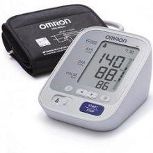 Omron M3 BC Misuratore Pressione Misuratori di pressione e sfigmomanometri