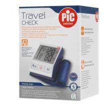 Sfigmomanometro Da Polso Travelcheck Misuratori di pressione e sfigmomanometri