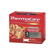 THERMACARE FLEXIBLE 6PZ Prodotti medicali