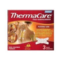 THERMACARE FLEXIBLE USE 3PZ Altri prodotti
