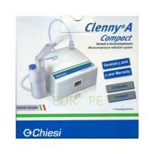Clenny A Compact Aerosol 924117664 Apparecchi per aerosol