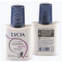 LYCIA DEO SUPERCLEAN 75ML Deodoranti