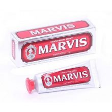 MARVIS CINNAMON MINT 25ML Dentifrici