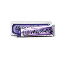 MARVIS JASMIN 75ML Dentifrici