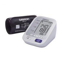Omron M3 Misuratore Pressione Misuratori di pressione e sfigmomanometri