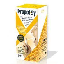PROPOL-SY SPRAY 30ML Propoli