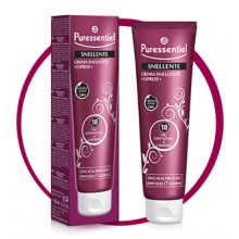 PURESSENTIEL SNELL CR EXPRESS Creme