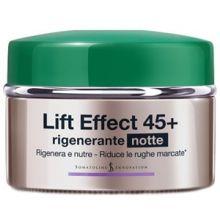 SOMATOLINE C 45+ NOTTE Antirughe