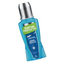 TANTUM PROTACTIV 500ML OFS Colluttori, spray e gel gengivali